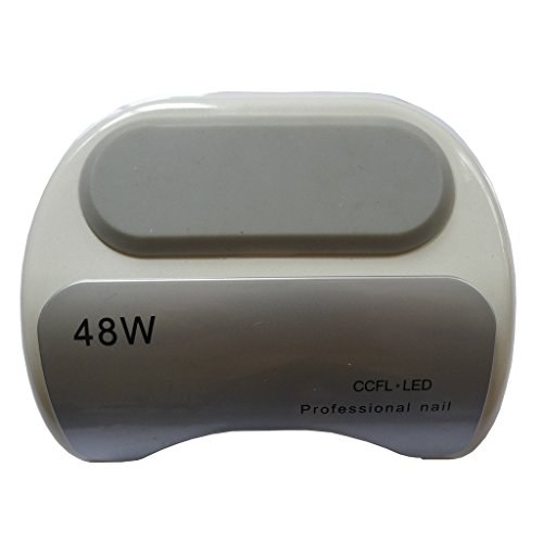 erosway-48w-led-ccfl-nail-lamp-for-all-brand-nail-gel-gelish-nail-lightwhite-with-30s-60s-120s-and-a