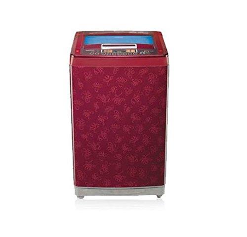 LG-T8067TEEL3-7-Kg-Fully-Automatic-Washing-Machine