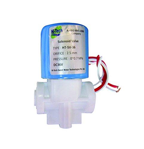8aff48d2d Hitech RO Membrane Price in India