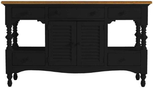 Stanley Furniture Coastal Living front-875043