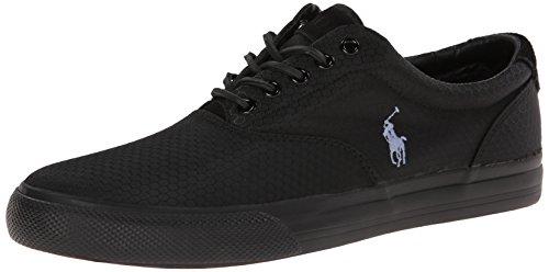 Polo Ralph Lauren Men's Vaughn Sneaker,,