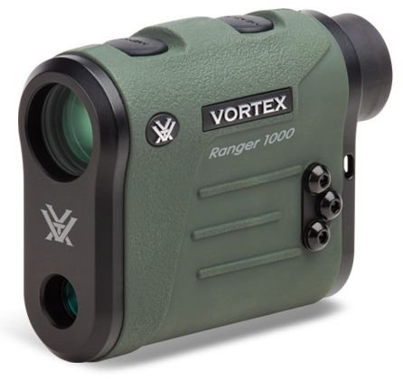 Vortex-Optics-Ranger-1500-Rangefinder-RRF-151