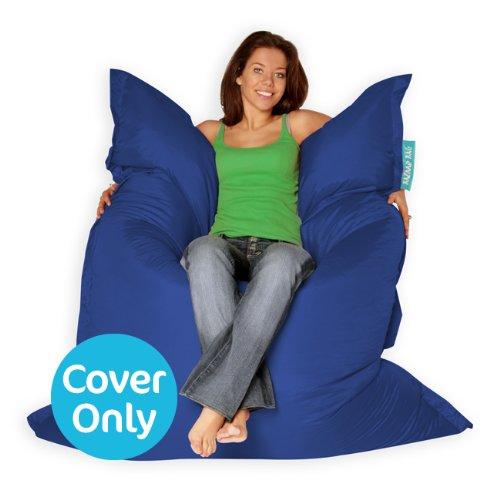 bazaar-bag-r-giant-beanbag-indoor-outdoor-bean-bag-massive-180x140cm-great-for-garden-blue