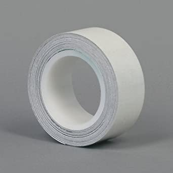 TapeCase 3430 4in X 50yd White Reflective Tape (1 Roll)