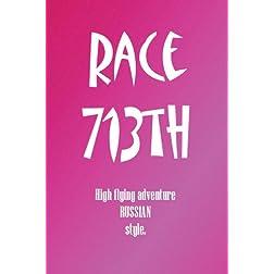 Race 713th