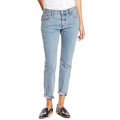 jeans-levi-s-501-ct-daylight-falls-w26-l32-bleu