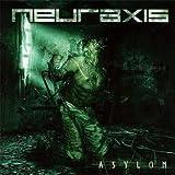 Asylon by NEURAXIS (2011-02-15)