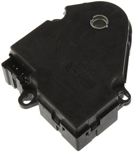 Dorman 604-110 Air Door Mode Actuator
