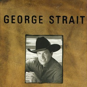 Strait Out of the Box Box set Edition by Strait, George (1995) Audio CD (Strait Out Of The Box compare prices)