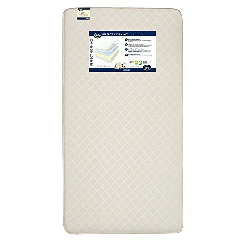 serta-perfect-morning-crib-and-toddler-mattress-by-serta