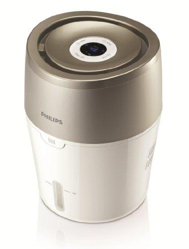 philips-luftbefeuchter-mit-hygienischer-nanocloud-technologie-hu4803-01-raumgrosse-bis-zu-25m