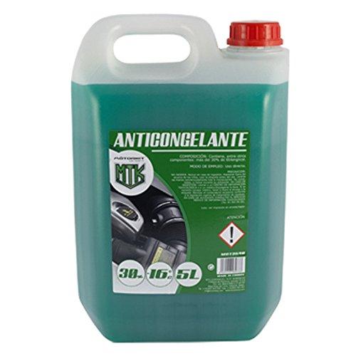 motorkit-mot3540-anticongelante-5l-30-verde
