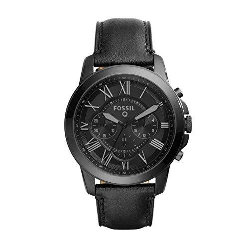 fossil-q-montre-connectee-homme-ftw10012