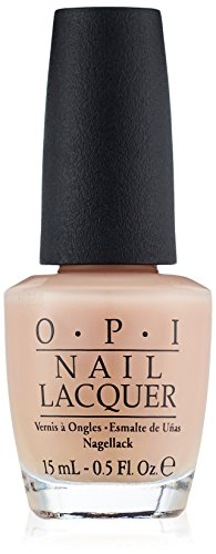 OPI ネイルラッカー L12 15ml CONEY ISLAND COTTON CANDY