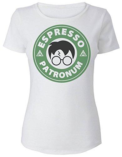 espresso-patronum-starbucks-style-green-circle-womens-t-shirt-medium