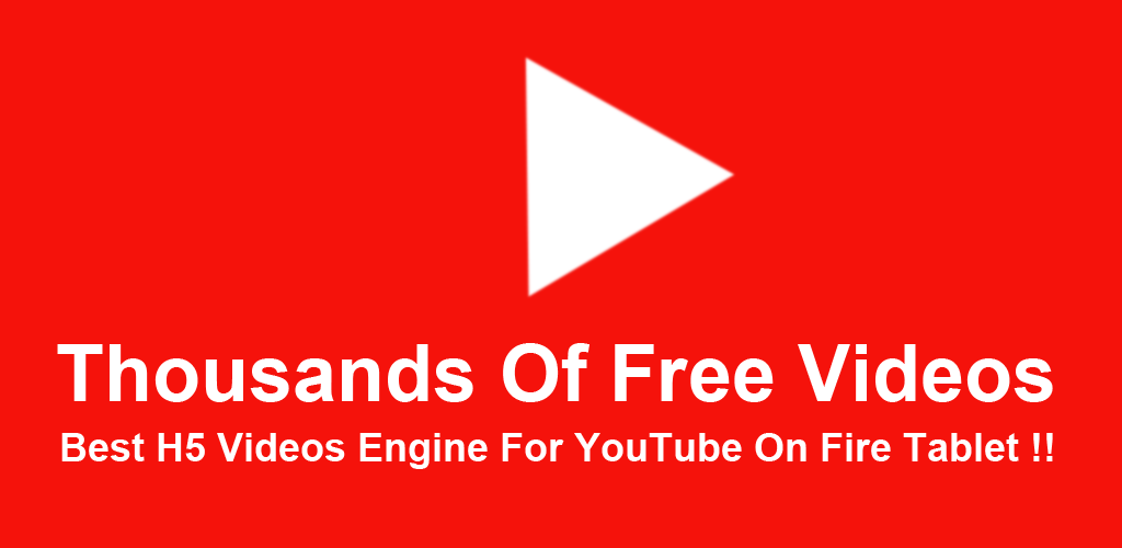Bookmark For YouTube
