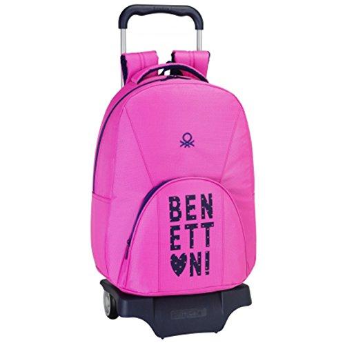 benetton-cartella-trolley-42-cm-rosy-flashy-benetton