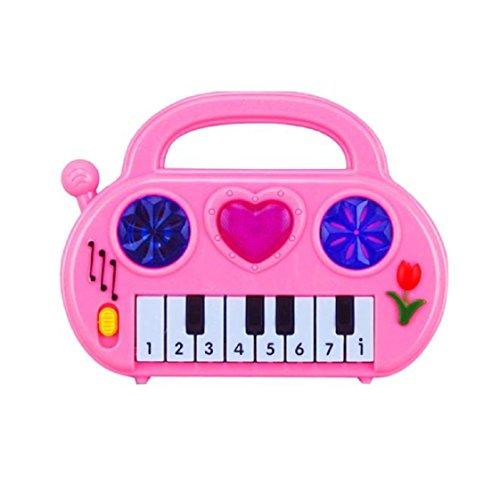 vovotrade-1pc-baby-elektronische-orgel-musical-instrument-geburtstags-geschenk-kid-weisheit-entwicke