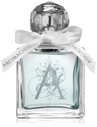AROMACHOLOGY Room Essence, Clean & Fresh, 3.4