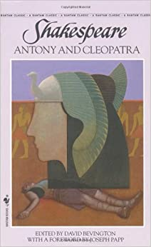 Rome versus Egypt in Antony and Cleopatra