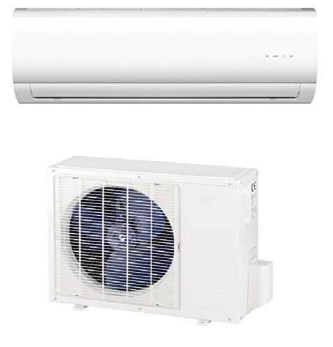 comfee-msr23-09hrdn1-qe-inverter-split-klimagerat-mit-quick-connector-9000-btu-inklusive-warmepumpe-