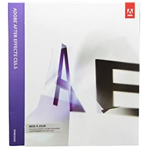Adobe After Effects CS5 price