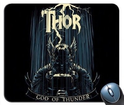 thor-god-of-thunder-g5-mouse-pad