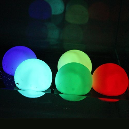 Set-Of-12-Mood-Light-Garden-Deco-Balls-Light-Up-Orbs-With-Two-5-Packs-Of-Spare-Replacement-Batteries-Bundle-14-Items