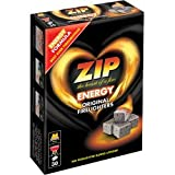 Zip Firelighters Original 30s