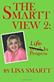 img - for The Smartt View 2: Life in Progress book / textbook / text book