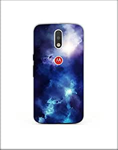 Moto g4 plus nkt03 (116) Mobile Case by LEADER