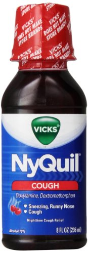 vicks-nyquil-cough-nighttime-relief-cherry-flavor-liquid-8-fl-oz