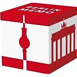 """Berlin Memo (Spiel)von """"/"""""""