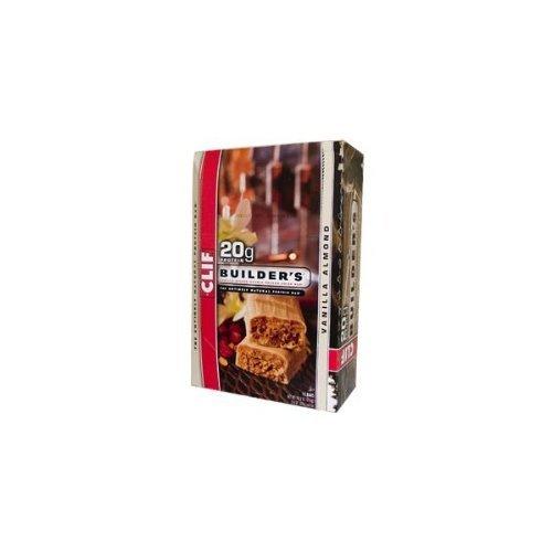 clif-builders-cocoa-dipped-double-decker-crisp-vanilla-almond-12-24-oz-per-by-clif-bar