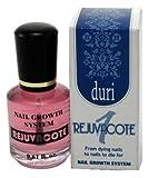 Duri Cosmetics Rejuvacote 0.61oz