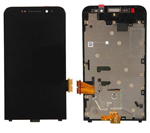 ecran-complet-pour-blackberry-z30-digitizer-ecran-lcd-complet-vitre-tactile-sur-chaissis-noir
