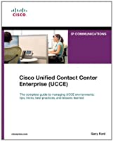 Cisco Unified Contact Center Enterprise ebook download