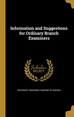 information-and-suggestions-for-ordinary-branch-examiners