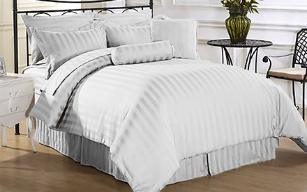 Cool Bedspreads 1201 front