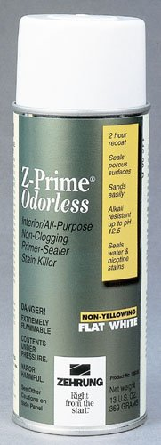 zehrung-12616-12oz-z-prime-interior-exterior-super-fast-dry-oil-base-primer-sealer-spray
