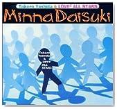 Minna Daisuki