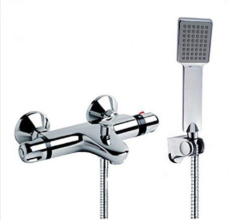 modylee-ducha-de-bano-de-nueva-instalacion-grifo-termostatico-de-cromo-acabado-grifo-w-abs-pared-de-