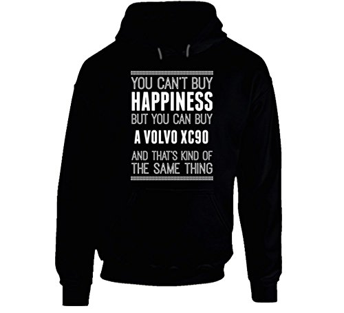 buy-a-volvo-xc90-happiness-car-lover-hooded-pullover-xl-black