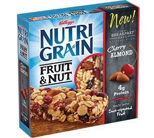 nutri-grain-fruit-nut-bars-cherry-almond-5-count-pack-of-4-by-kelloggs