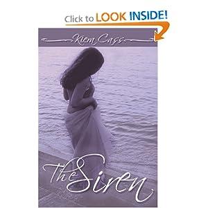 Download e-book The Siren