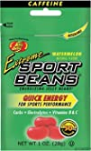 Extreme Sports Beans Jelly Belly Wate…