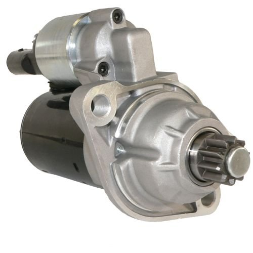db-electrical-sbo0189-starter-audi-a3-audi-tt-volkswagen-beetle-volkswagen-cc-volkswagen-eos-volkswa