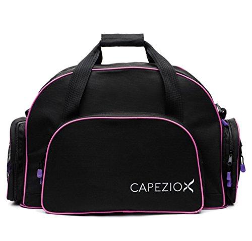 capezio-sporty-dance-bag-b174w