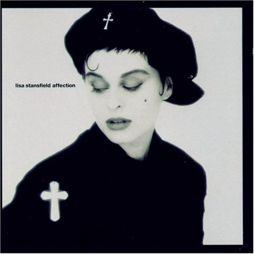 Lisa Stansfield - Mtv Amour - Zortam Music