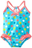 Carters Baby-Girls Newborn 1 Piece